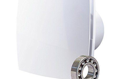 Abluftventilator im zeitlosen Design mit Kugellager Hygrostat und Nachlauftimer 500x330 - Abluftventilator im zeitlosen Design, mit Kugellager, Hygrostat und Nachlauftimer